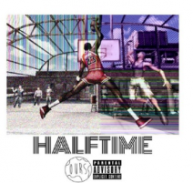 """Halftime"" by Roc Worthy unleashes the Best Hip Hop Track"