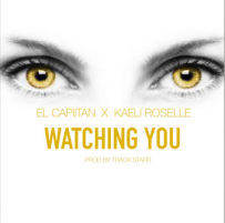 """Watching You"" is on The Path to Embrace Huge Success"