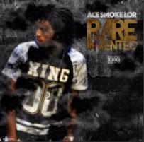Ace Smoke's Chiraq Remix Is Rocking the Charts of SoundCloud