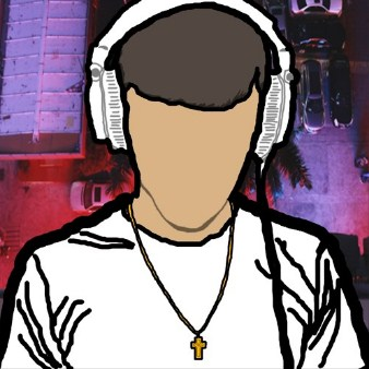 Artist Jayymitchh Is The New Hiphop And Rap Sensation On Soundcloud