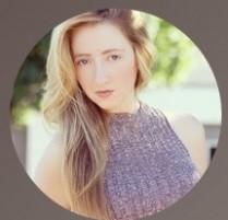 Aspiring Pop Star Jordan Miller is Setting Trends on soundcloud