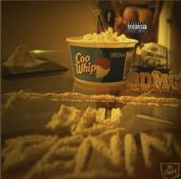 Blu Denim Drops Some Enigmatic Tracks in Soundcloud