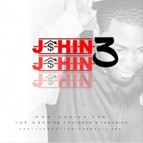 """Come Up"" by JShin3 is Mesmerizing Hip Hop Fans Worldwide"