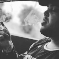 Danny Madness – A New Hip-Hop & Rap Musician on SoundCloud