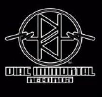 Diac Immortal Records Has Redefined EDM via New Tracks