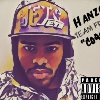 "Donnie Hanz is Getting High Plays Count for New Single ""Coast"""