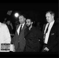E The Advocate's New Album
