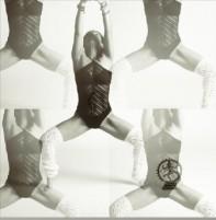 """Electric Yoga""- Perfect Mixtape For Power Yogis"