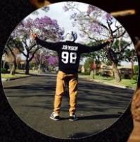 Elijahjohnson's Hip Hop Tracks In Soundcloud Is Going Viral On Soundcloud