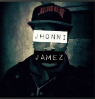 "Experience New Soul Music Single of Jhonni Jamez – ""The Slow Down"""