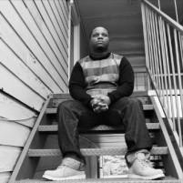 Future Da Kid Releasing New Hip Hop Hit in Soundcloud