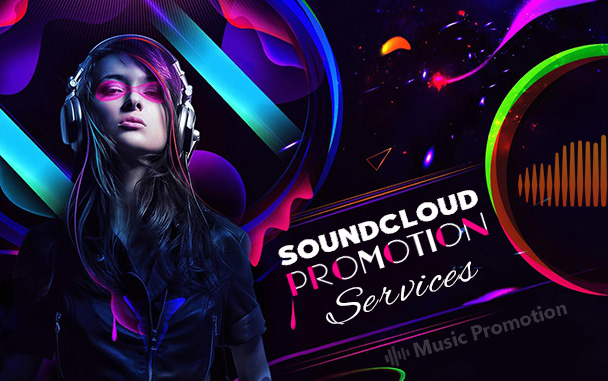 Why Should You Need the Best Soundcloud Promotion Service
