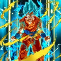 """Goku"" The Perfect Trap Track on SoundCloud You Will Love"