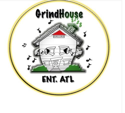Grindhouse.Ent.Atl Produces Best Hit Tracks in Soundcloud