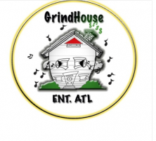 Grindhouse.Ent.Atl Produces Best Hit Tracks in Soundcloud