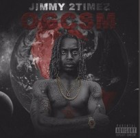 Groove with Jimmy 2 Timez's New Single – GO ON & GO GET IT