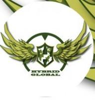 Hybrid Global Is Creating Glitzy Affair In Soundcloud