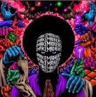 Imakemadbeats – Better Left Unsaid Is Making Great Edm Music
