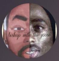 Jaydotbee's Album – Papote So Sosa Has Cool Music On Soundcloud