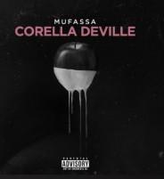"King Mufassa's Hip Hop Track ""Corella Deville"" is Creating New Sensation"