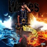 Kyng Jarvie's Hip Hop Tracks Engaging Good Traffic in Soundcloud
