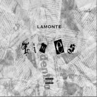 Lamonte's
