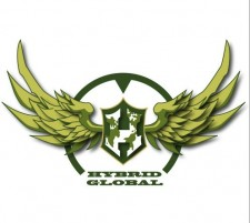 Listen to all the Amazing Tracks from Hybrid Global on SoundCloud