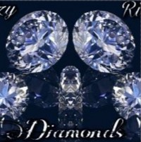 Listen to Eazy Rich's New Hip Hop Singles in Soundcloud