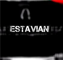 Listen to Estavian's magical hip hop instrumental in SoundCloud