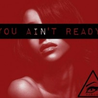 "Listen To Farah's Recent Upload ""Aint You Ready"" on SoundCloud"
