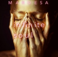 """Listen to """"Infinite Soul"""" by DJ Marqesa in SoundCloud"""