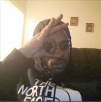 Lo Pride's New Hip Hop