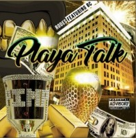"Look No Further – ""Playa Talk"" is on SoundCloud"