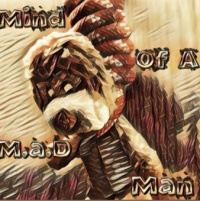 M.a.D – the Hip Hop Album is Gaining Accolades in SoundCloud