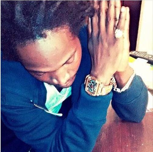 Mastahmynde Is A Cool New Rapper Offering Best Music In Soundcloud
