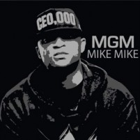MGM Mike Mike's