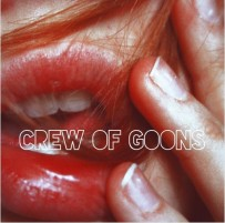 "Move Your Body with the Energetic Beats of ""Crew of Goons"""