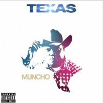 Muncho_Da_Mad_Man's –