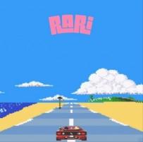 "New Sensation ""RARI"" by Roc Worthy is Gathering Wonderful Responses"