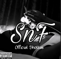 Official Shottas Release Excellent Hip Hop Hit in Soundcloud