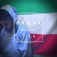 PHASE's Fresh and Interesting Tracks will make you Crazy