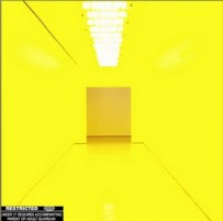 "Phase's Rap Content P.H.A.S.E ""Yellow Room"" is on Buzz"