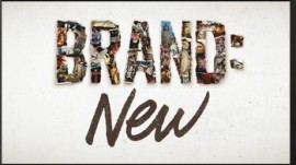 "Rapper Zeke Released an Amazing Single ""Brand New"" On SoundCloud"