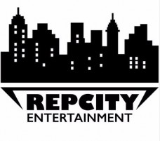 Rep City is all set with bunch of hip hop tracks in SoundCloud