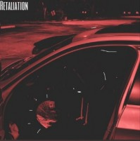 Retaliation – TXDY's Latest Track is Buzzing Now