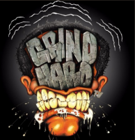 "RyG's ""Grind Hard"" is Churning Out Some Wild Hip Hop Rap"
