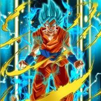 "Snoop to ""Goku ft Hippiturf"" by LvtheGreat in SoundCloud"
