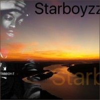 "Starboy T's New Track ""Starboyz"" Gaining Good Reposts in Soundcloud"