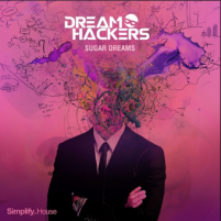 """Sugar Dreams"" By Dream Hackers Is Ruling Soundcloud Arena"