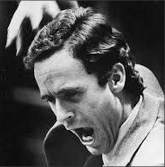 """Ted Bundy"" By Phillips is the Gangsta Rap everyone must listen"